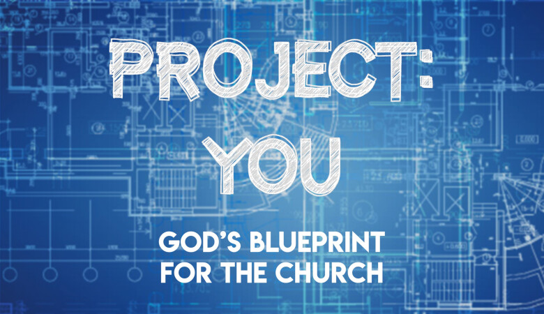 Sermons the river community church sermons by gods blueprint for the church project you malvernweather Gallery